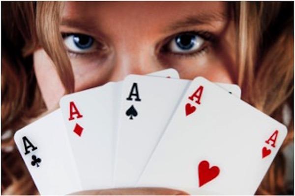 Casino Event für Ihre Betriebsfeier