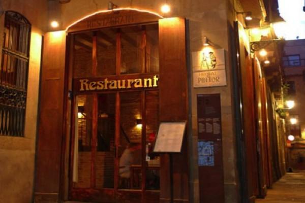 Barcelona Incentive Reise
