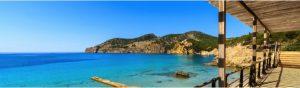 Mallorca Incentive Reise