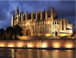 palma Incentive Reise