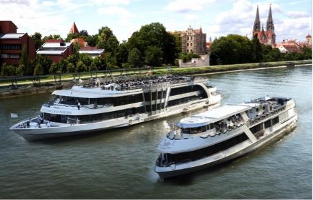See-Cruise