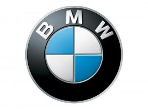 BMW NEUER KUNDE VON OPEN DOOR