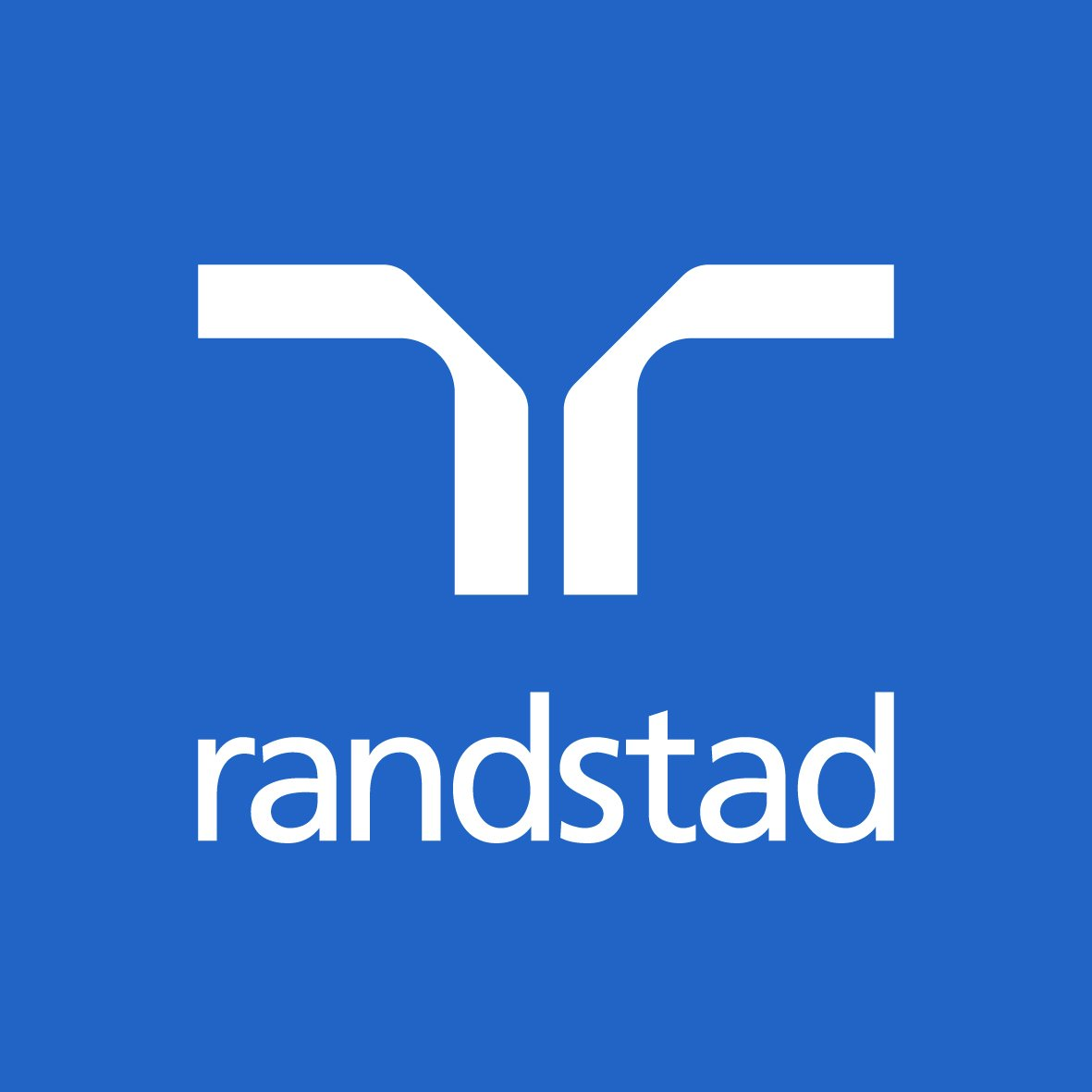 RANDSTAD EVENT BY OPEN DOOR