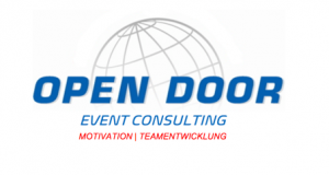 OPEN DOOR Consulting
