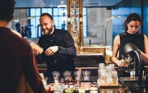 Cocktail Kurs online